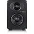 Steljes Audio NS1 Bluetooth Duo Speakers - Gun Metal Grey: Image 2