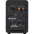 Steljes Audio NS1 Bluetooth Duo Speakers - Gun Metal Grey: Image 4