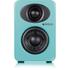 Steljes Audio NS1 Bluetooth Duo Speakers - Lagoon Blue: Image 2