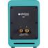 Steljes Audio NS1 Bluetooth Duo Speakers - Lagoon Blue: Image 5