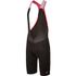 Castelli Mondiale Bib Shorts - Black: Image 1