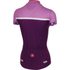 Castelli Women's Duello Short Sleeve Jersey - Purple: Image 2