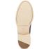 Oliver Spencer Men's Dover Shoes - Black Leather: Image 5