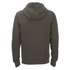 The North Face Men's Drew Peak Hoody - Brown: Image 2