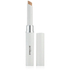 PAYOT Purifying Concealer with Shale Extracts 1.6g: Image 1