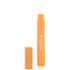 PAYOT My PAYOT Eclat Du Regard Correcteur lumiere (2.5ml): Image 1