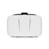 Immerse Plus Virtual Reality Headset: Image 3