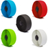 Fabric Silicone Bar Tape: Image 1