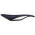 Fabric ALM Carbon Ultimate Saddle: Image 3