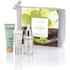 Caudalie Vinoperfect Glowing Set - Worth £60: Image 1