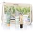 Caudalie French Beauty Secret Set (Worth $89): Image 2