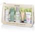 Caudalie French Beauty Secret Set (Worth $89): Image 1