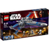 LEGO Star Wars: Resistance X-Wing Fighter (75149): Image 1
