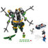 LEGO Superheroes: Spider-Man: Doc Ock's Tentacle Trap (76059): Image 2