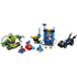 LEGO Juniors: Batman & Superman vs. Lex Luthor (10724): Image 2