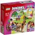 LEGO Juniors: Stephanies koets (10726): Image 1