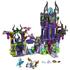 LEGO Elves: Raganas magisches Schattenschloss (41180): Image 2
