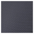 Hugo BOSS Loft Pillowcase - Carbon: Image 4