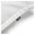 Hugo BOSS Loft Pillowcase - Milk: Image 2