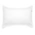 Hugo BOSS Loft Pillowcase - Milk: Image 1