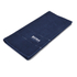 Hugo BOSS Plain Bath Mat - Navy: Image 2