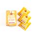 t+ Multea - Lemon and Peach Flavoured Tea: Image 2
