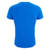 Jack & Jones Men's Core Fate T-Shirt - Director Blue: Image 2
