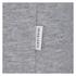 Jack & Jones Men's Core Ready T-Shirt - Light Grey Marl: Image 3