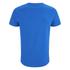 Jack & Jones Men's Core Wall T-Shirt - Surf the Web: Image 2