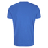Jack & Jones Men's Core Columbus T-Shirt - Director Blue: Image 2