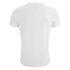 Jack & Jones Men's Core Fate T-Shirt - White: Image 2