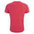 Jack & Jones Men's Core Fate T-Shirt - Cayenne: Image 2