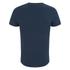 Jack & Jones Men's Originals Copenhagen T-Shirt - Navy Blazer: Image 2