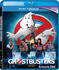 Ghostbusters: Image 2