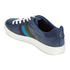 PS by Paul Smith Men's Lawn Trainers - Galaxy Mono Lux: Image 4