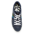 PS by Paul Smith Men's Lawn Trainers - Galaxy Mono Lux: Image 3
