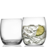 Alessi Mami XL Set of 2 Water Glasses: Image 2