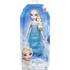 Frozen Disney Princess Elsa Doll: Image 2