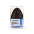 Proteinrik Chokladägg: Image 1