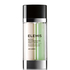 Elemis BIOTEC Skin Energising Night Cream 30ml: Image 1