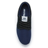 Supra Men's Hammer Run - Navy/Black: Image 3