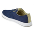 Supra Men's Stack II Trainers - Navy: Image 4