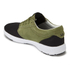 Supra Men's Hammer Run - Olive/Black: Image 4