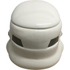 Star Wars Stormtrooper Cookie Jar: Image 4