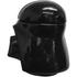 Star Wars Darth Vader Cookie Jar: Image 3