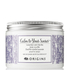 Origins Calm To Your Senses Lavender and Vanilla Body Souffle 200ml: Image 1