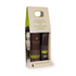 Macadamia It's a Curly World - Curl Enhancing Spray and Activating Curl Cream: Image 1