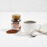 Beanies Cinnamon Hazelnut Flavour Instant Coffee: Image 1