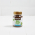 Beanies Decaf Irish Cream Flavour Instant Coffee: Image 2