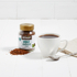 Beanies Mint Chocolate Flavour Instant Coffee: Image 1